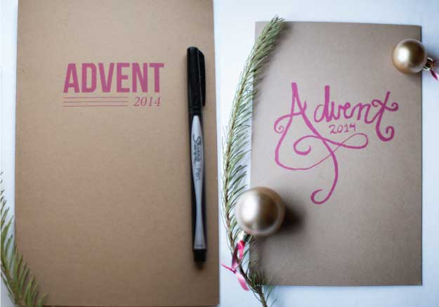 In this advent season free printable advent guide glisten grace