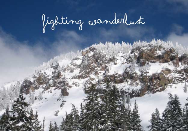 fighting-wanderlust