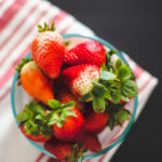 12 Recipes for July 4th