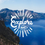 Explore More: Crater Lake