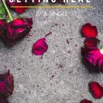 Getting Real: 27 & Single