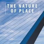The Nature of Place