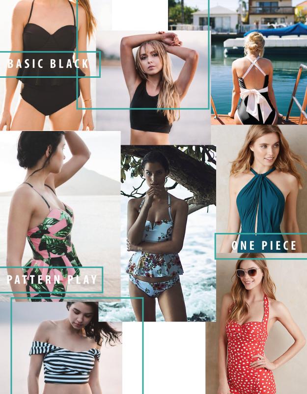 b0ea320901 Soak and Swim  Top Swimwear Picks - Glisten and Grace