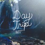 Day Trip: Burney Falls