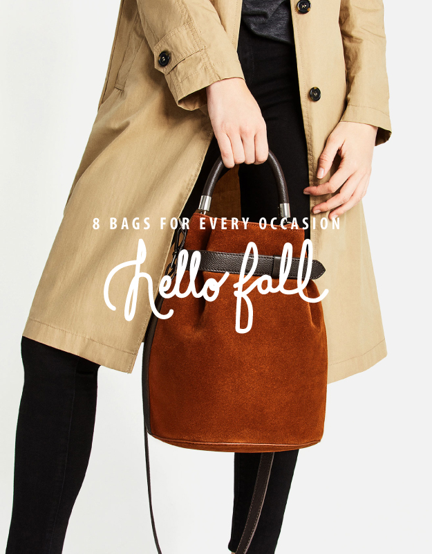 f7c453ddf9d3 Hello Fall  8 Bags for Every Occasion - Glisten and Grace
