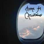 Home for Christmas
