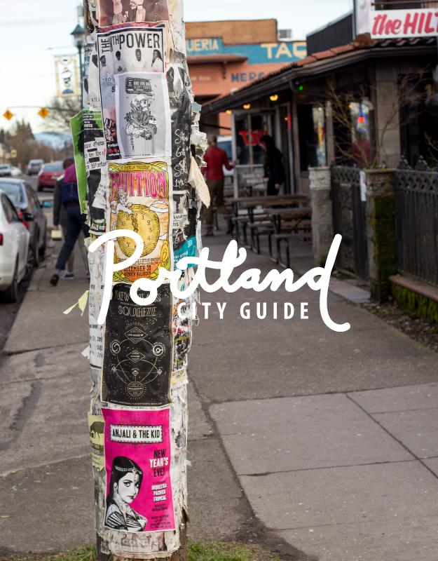 portland-city-guide