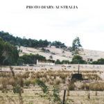 Photo Diary: Australia