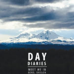 Day Diaries: Bend, Oregon