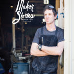 Maker Stories: North State Woodshop