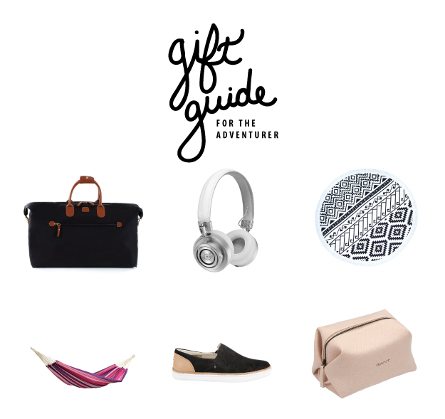 mothers day gift guide 2