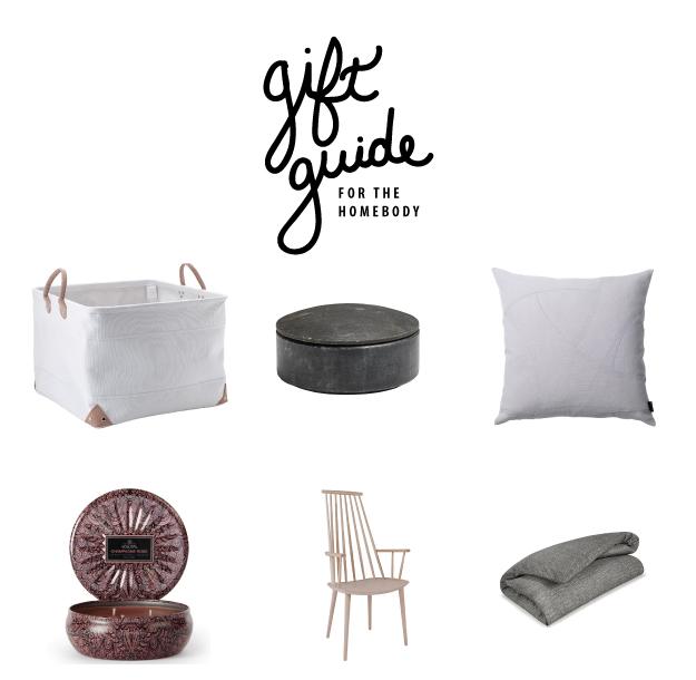 amara-gift-guide-3