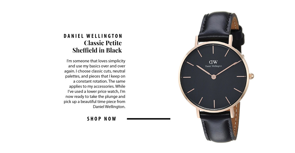 daniel wellington watch-01