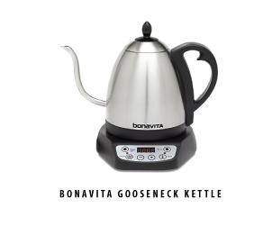 gooseneck-kettle