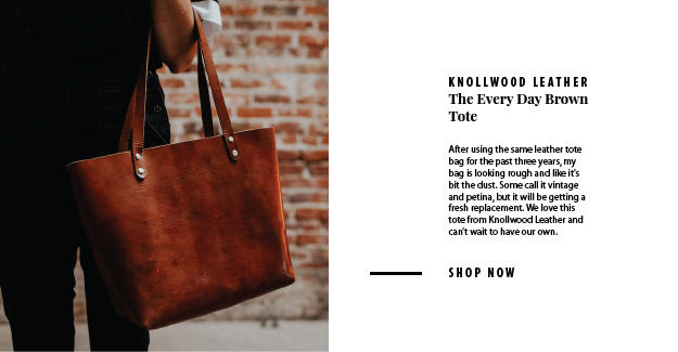 knollwood-leather-tote