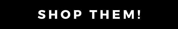 shop-them-btn