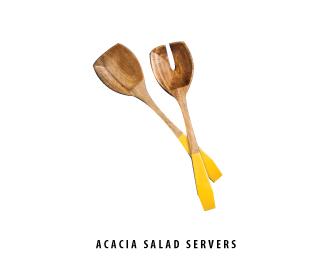 acacia-salad-servers