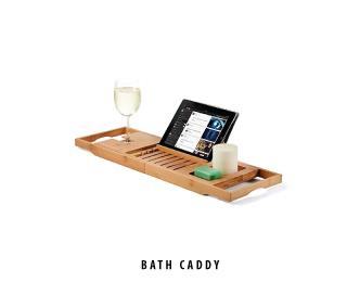 bath-caddy