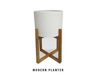 modern-planter
