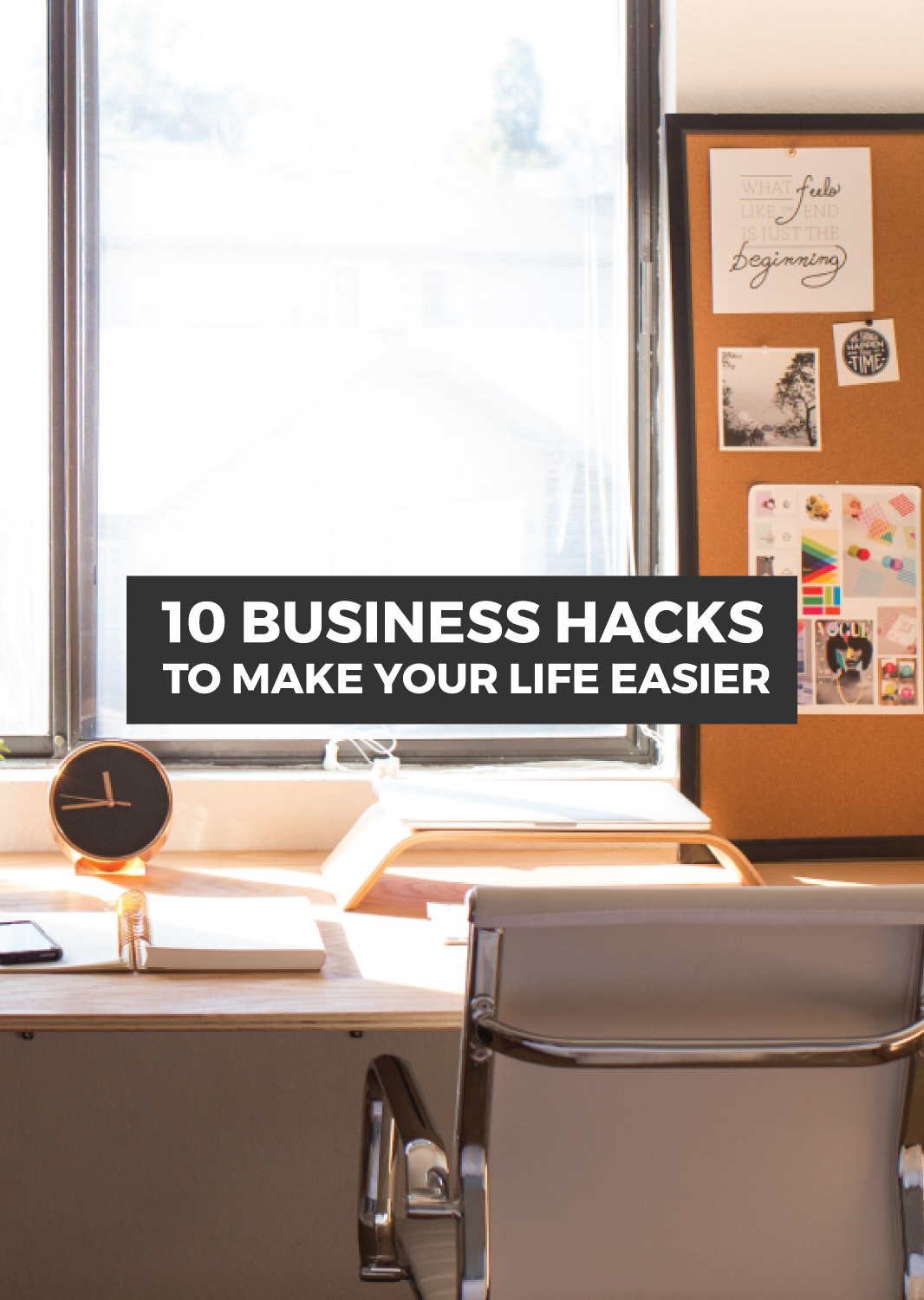 10-Business-Hacks
