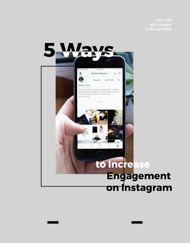 5-Ways-to-Increase-Your-Instagram-Engagement