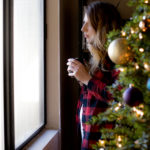 5 Ways to Maintain Peace During the Holidays