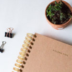 5 Ways to Love a Paper Planner (With Tech)