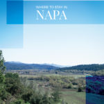 Where to Stay in Napa with Booking.com