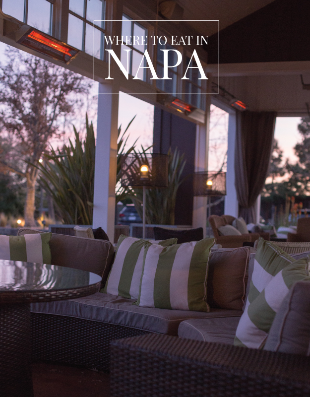 Where-to-Eat_Napa