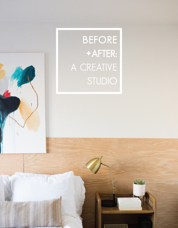 before-and-after_creative-studio-feature