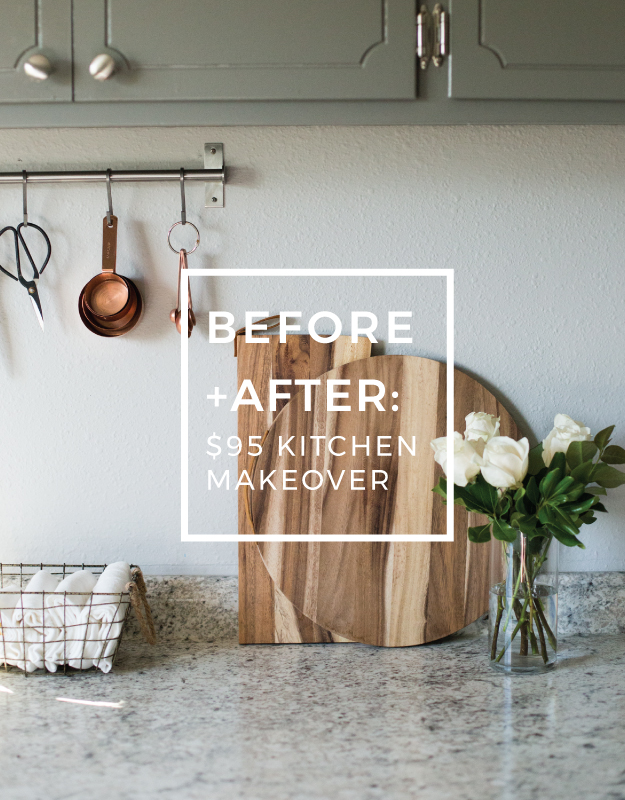 before-+-after-kitchen