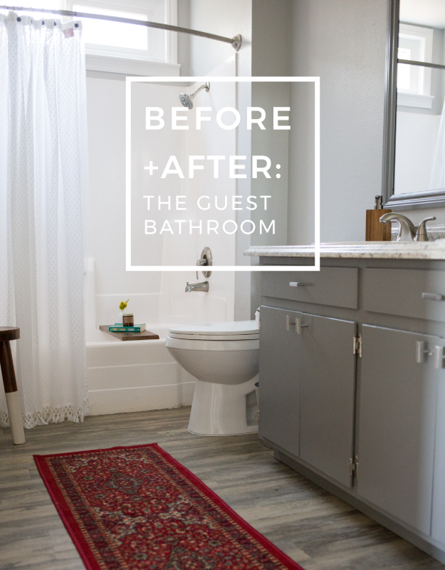 before-+-after_bath