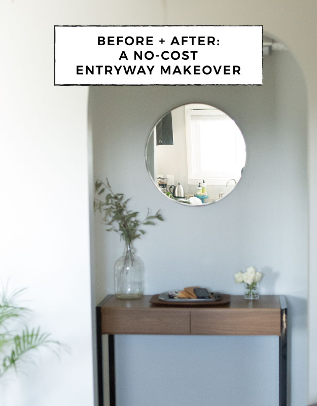 before-and-after-no-cost-entryway