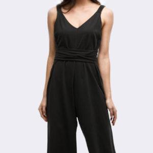 black-jumpsuit-her