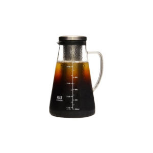 cold-brew-maker
