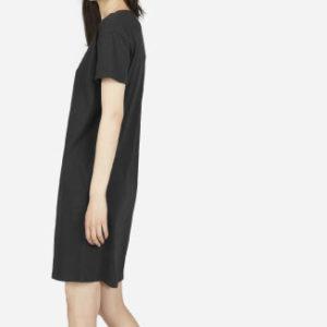 everlane-tee-dress