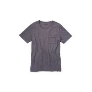 flint-tinder-slub-pocket-tee-his