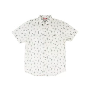iron-and-resin-short-sleeve-shirt-his