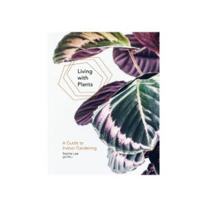 living-with-plants-book