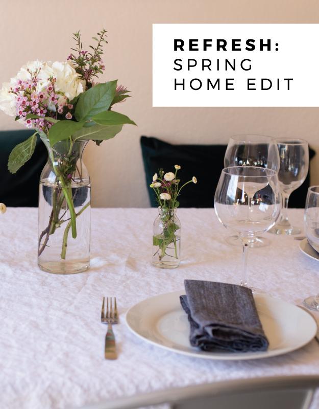 spring-home-edit