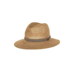 straw-hat-her