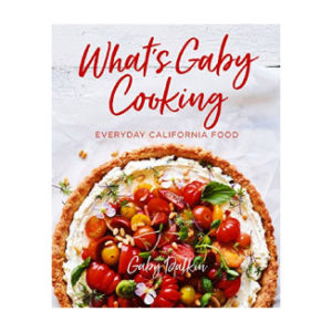 whats-gaby-cooking-cookbook