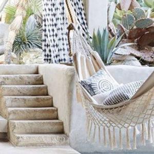 woven-hammock-home