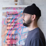 Maker Stories: Andrew Cruz