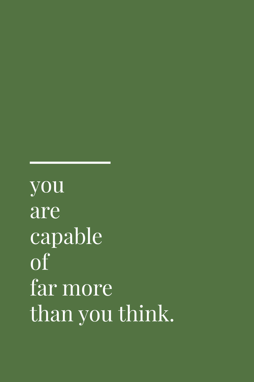 capable-quote