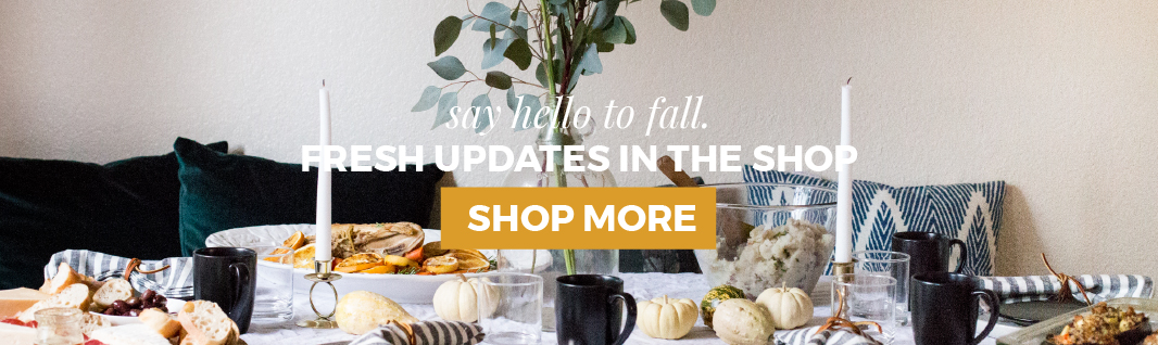 fall_shopupdates_home