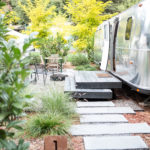 A Weekend Getaway at AutoCamp with Booking.com
