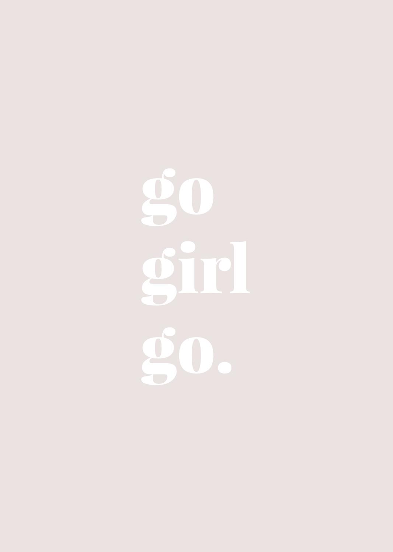 go-girl-go