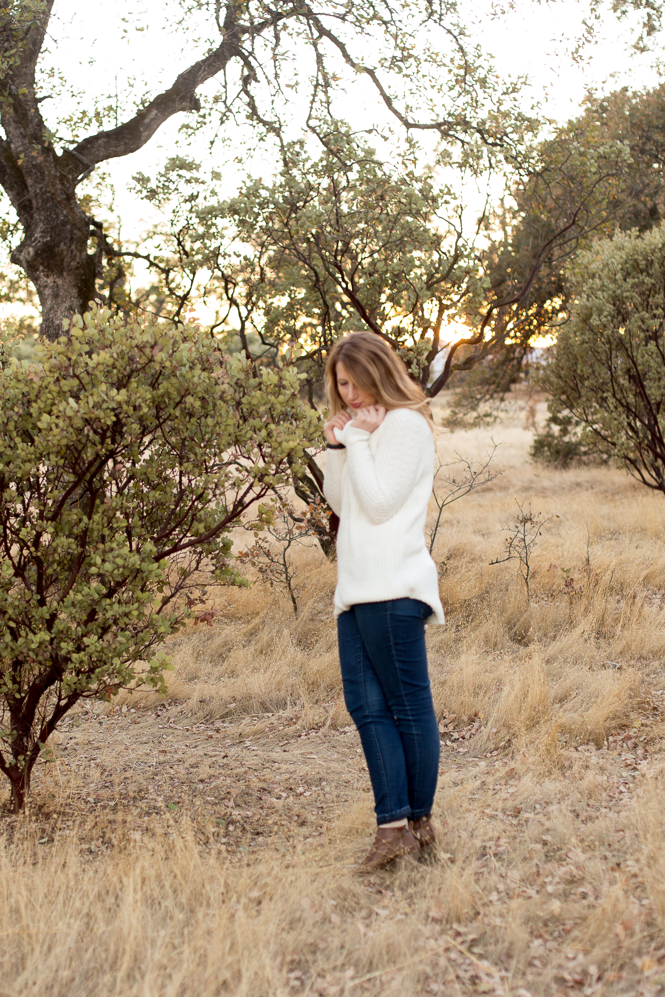 10 Sweaters for November