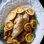 Talk Turkey to Me: Everything You Need To Know
